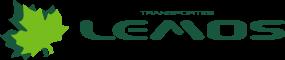 Transportes Lemos, Lda Logo